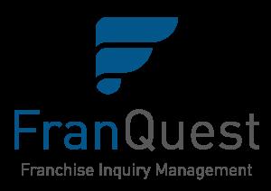 FranQuest
